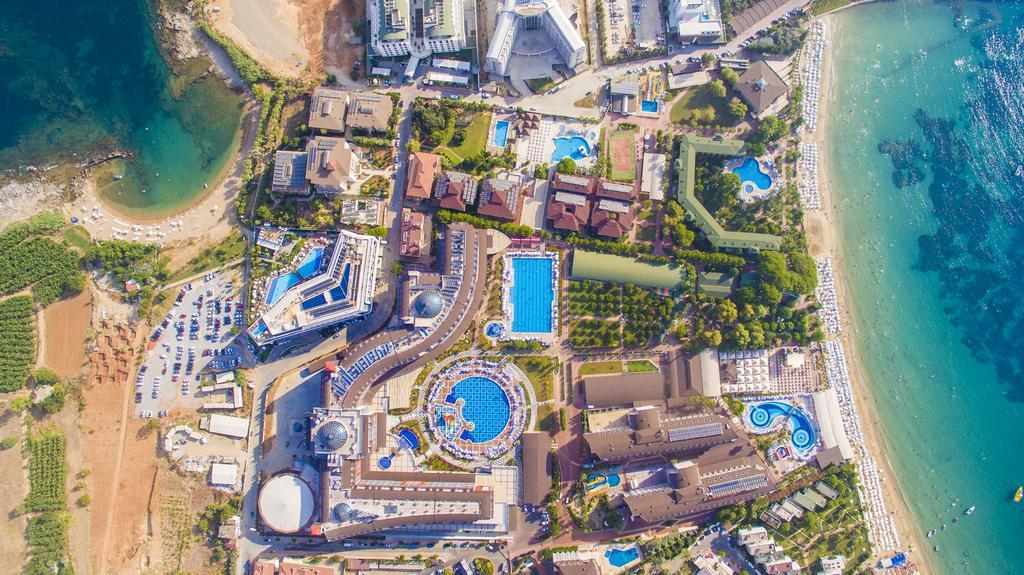 lonicera-resort-spa-genel-029