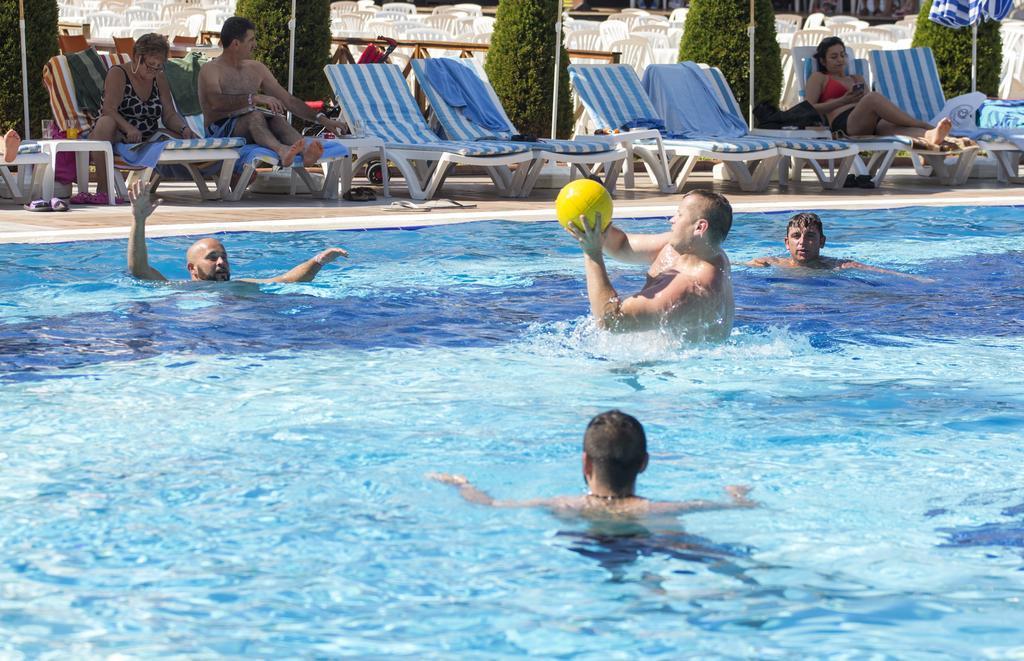 lonicera-resort-spa-genel-030
