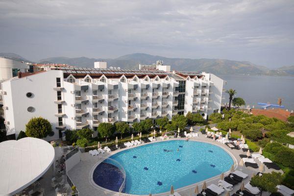 luna-beach-deluxe-hotel-genel-001