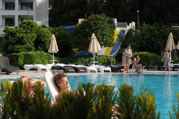 luna-beach-deluxe-hotel-genel-0011