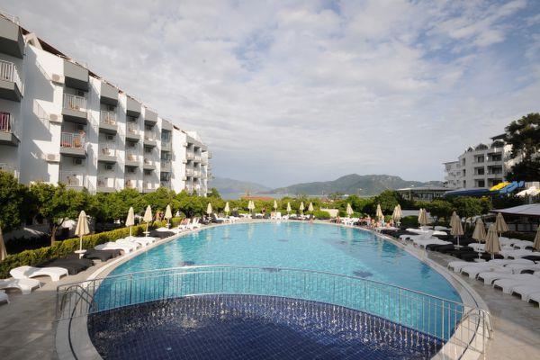 luna-beach-deluxe-hotel-genel-0013