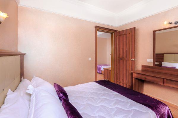 luna-beach-deluxe-hotel-genel-003