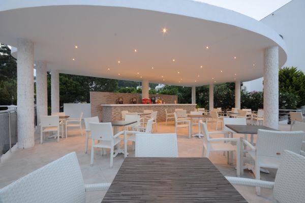 luna-beach-deluxe-hotel-genel-007