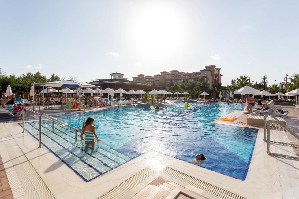 luna-blanca-resort-spa-029