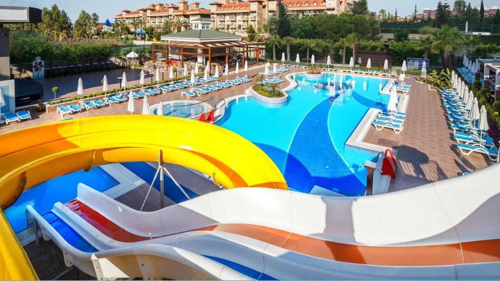 luna-blanca-resort-spa-032