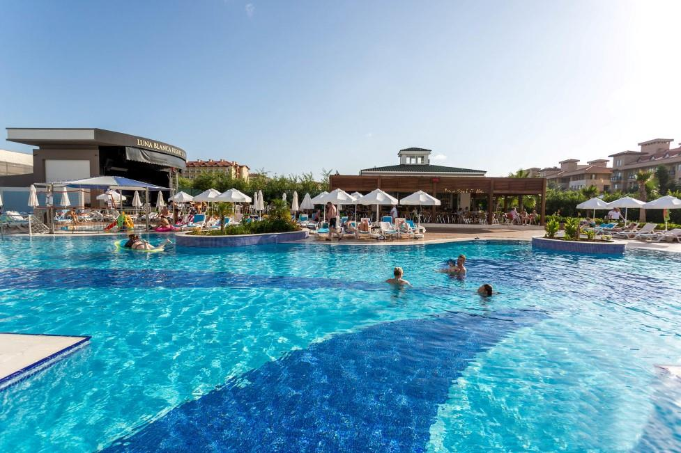 luna-blanca-resort-spa-033