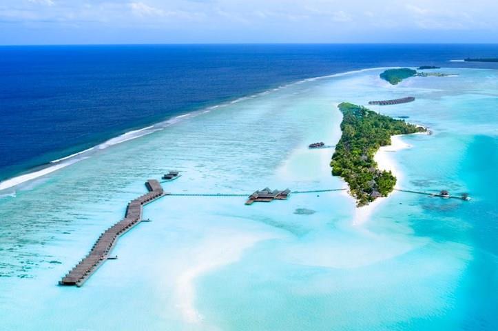lux-south-ari-atoll-genel-001