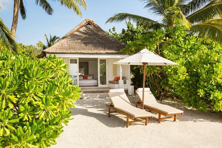 lux-south-ari-atoll-genel-0010