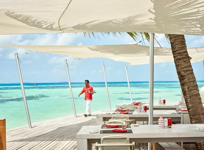 lux-south-ari-atoll-genel-0013