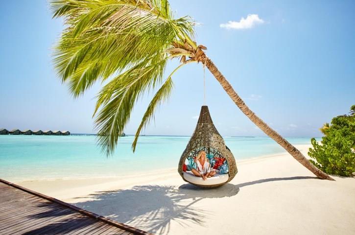 lux-south-ari-atoll-genel-0014