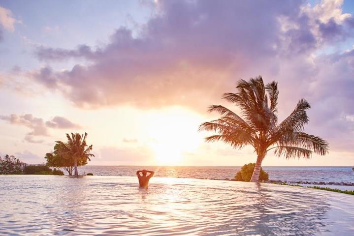 lux-south-ari-atoll-genel-0015