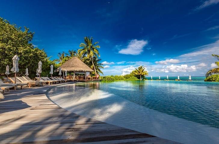 lux-south-ari-atoll-genel-0017