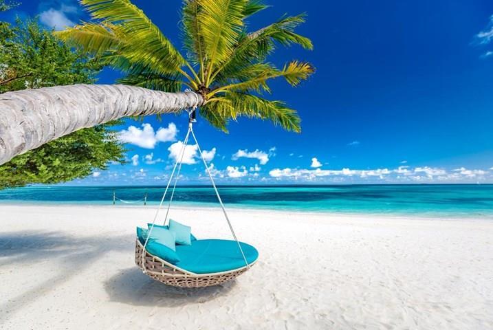 lux-south-ari-atoll-genel-0018