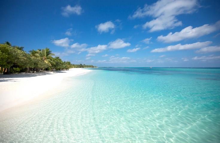 lux-south-ari-atoll-genel-002
