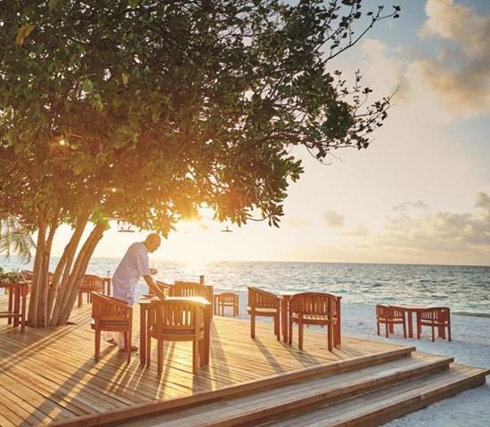 lux-south-ari-atoll-genel-0020