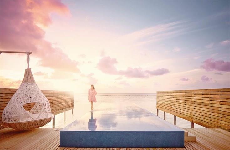 lux-south-ari-atoll-genel-0021