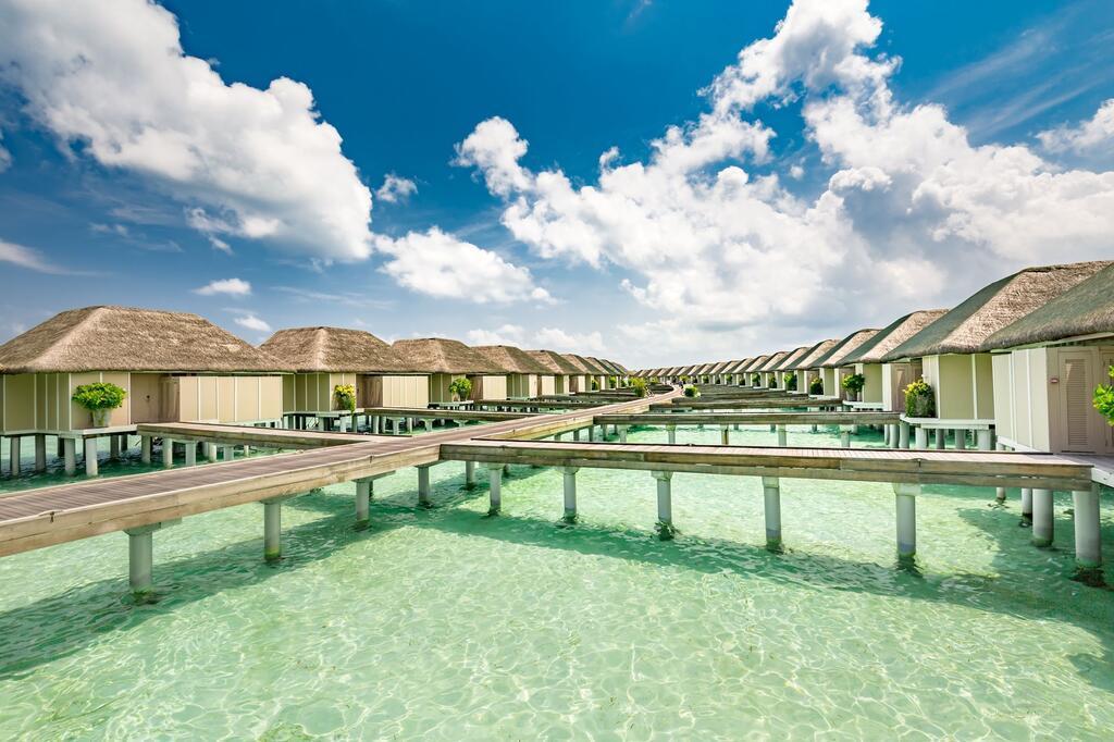 lux-south-ari-atoll-genel-0022