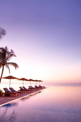 lux-south-ari-atoll-genel-003