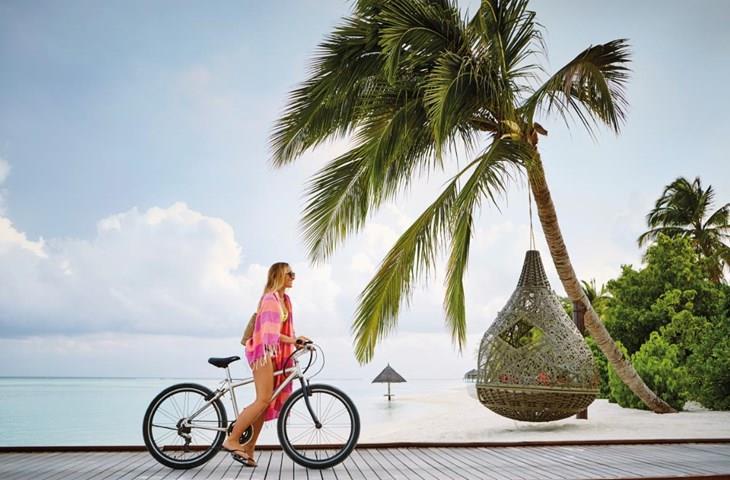 lux-south-ari-atoll-genel-008