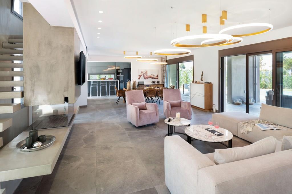 luxury-kassandra-villas-genel-001