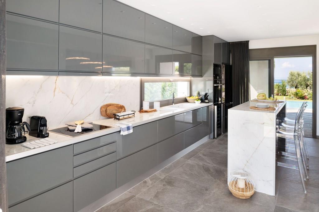 luxury-kassandra-villas-genel-0011