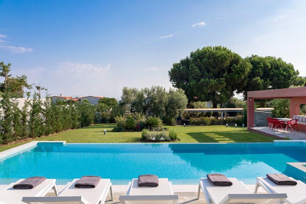 luxury-kassandra-villas-genel-0012