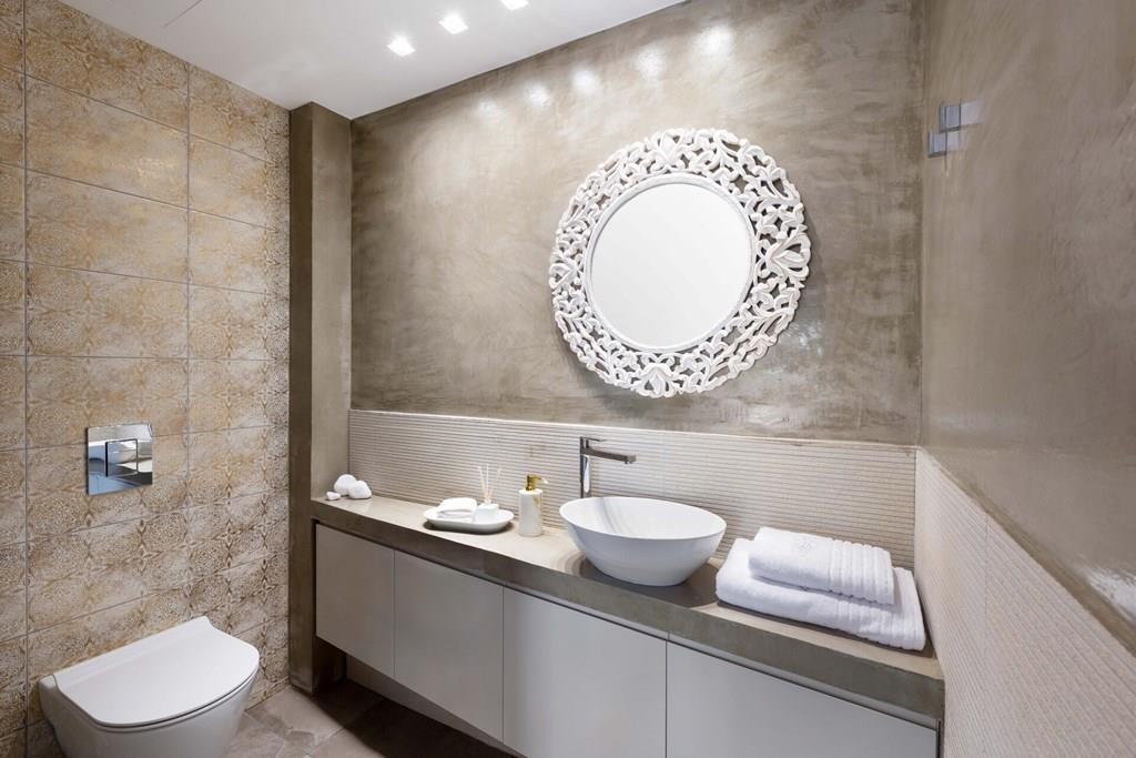 luxury-kassandra-villas-genel-0013