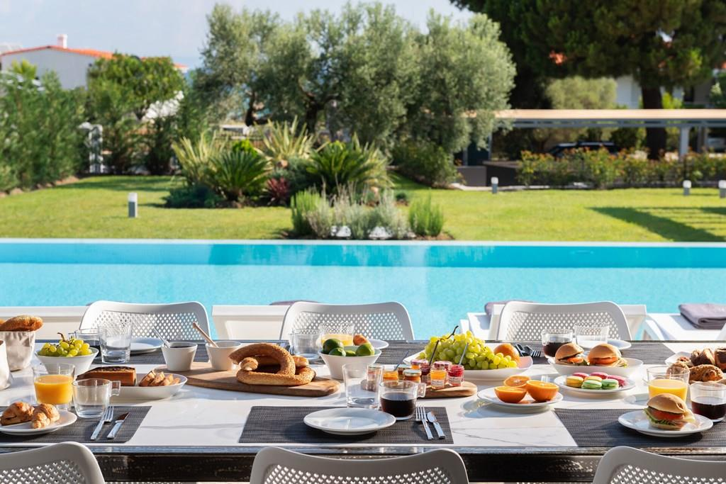 luxury-kassandra-villas-genel-0015