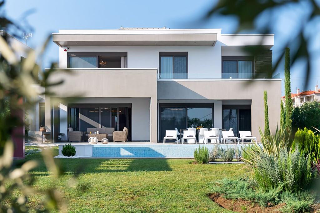 luxury-kassandra-villas-genel-0017