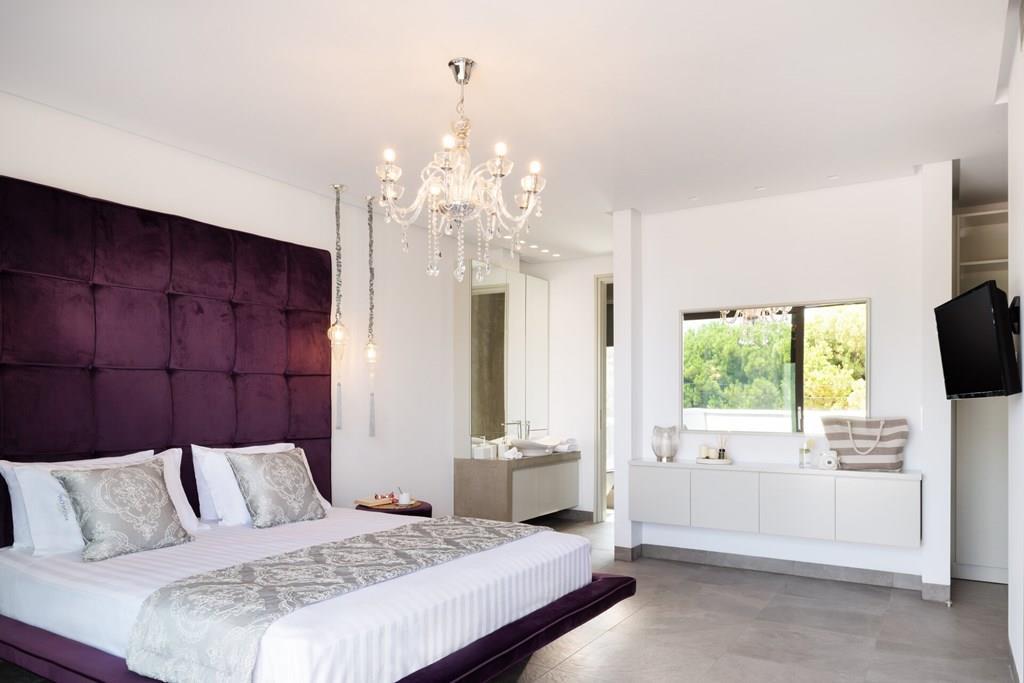 luxury-kassandra-villas-genel-003