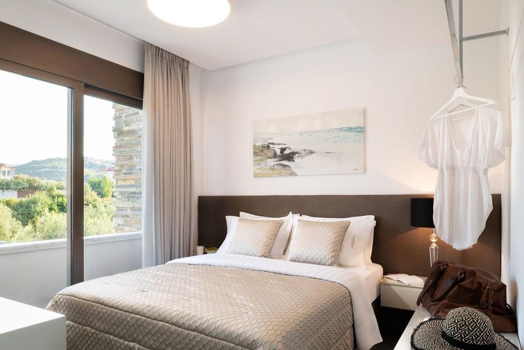 luxury-kassandra-villas-genel-004