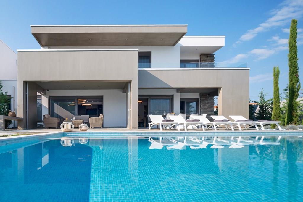 luxury-kassandra-villas-genel-006