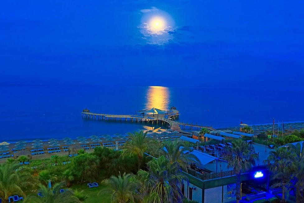 lyra-resort-hotel-001