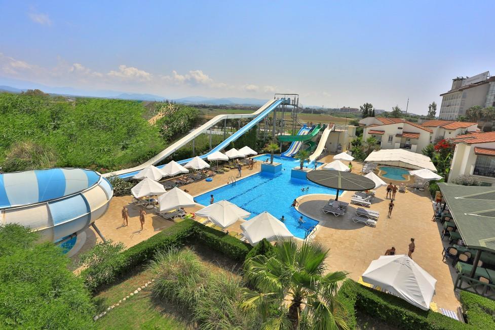 lyra-resort-hotel-004