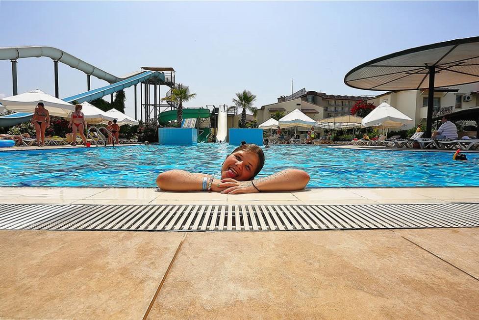 lyra-resort-hotel-006