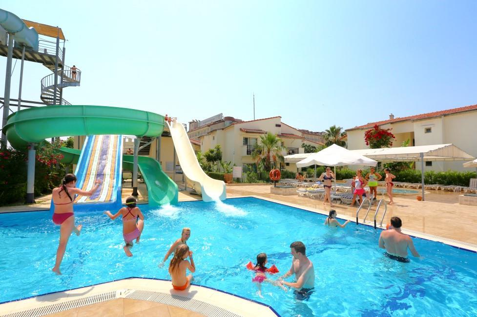 lyra-resort-hotel-007