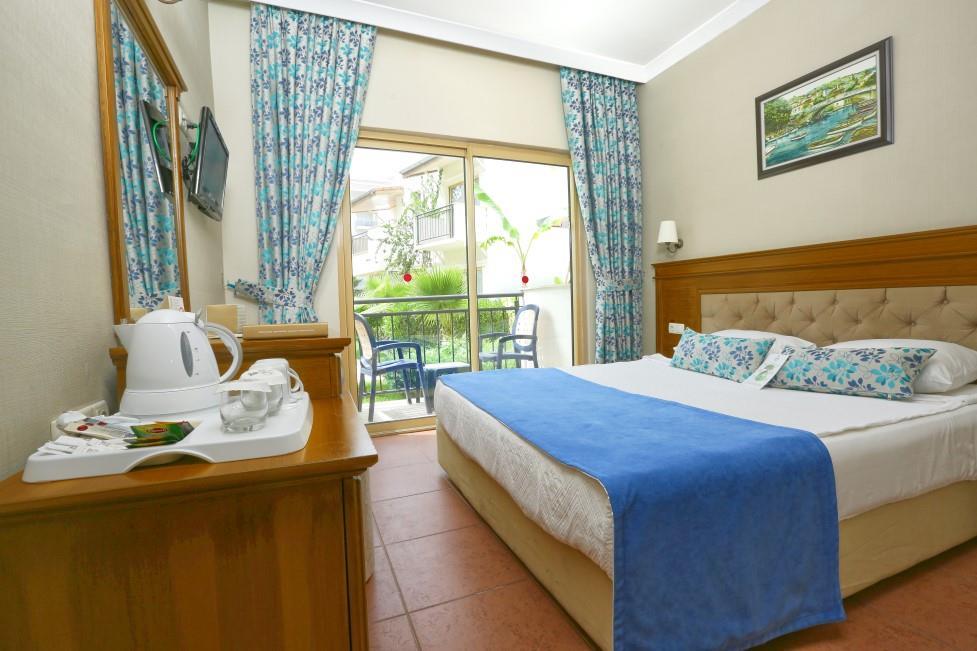 lyra-resort-hotel-008