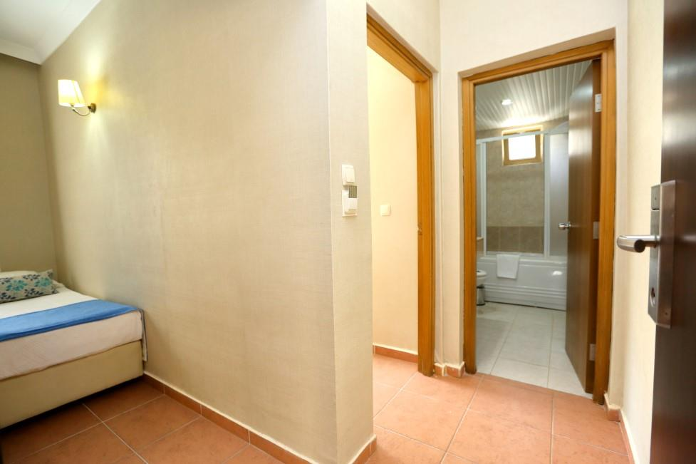 lyra-resort-hotel-009