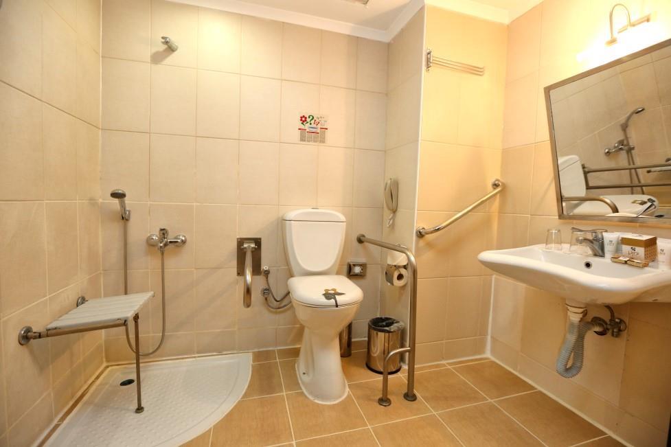 lyra-resort-hotel-012