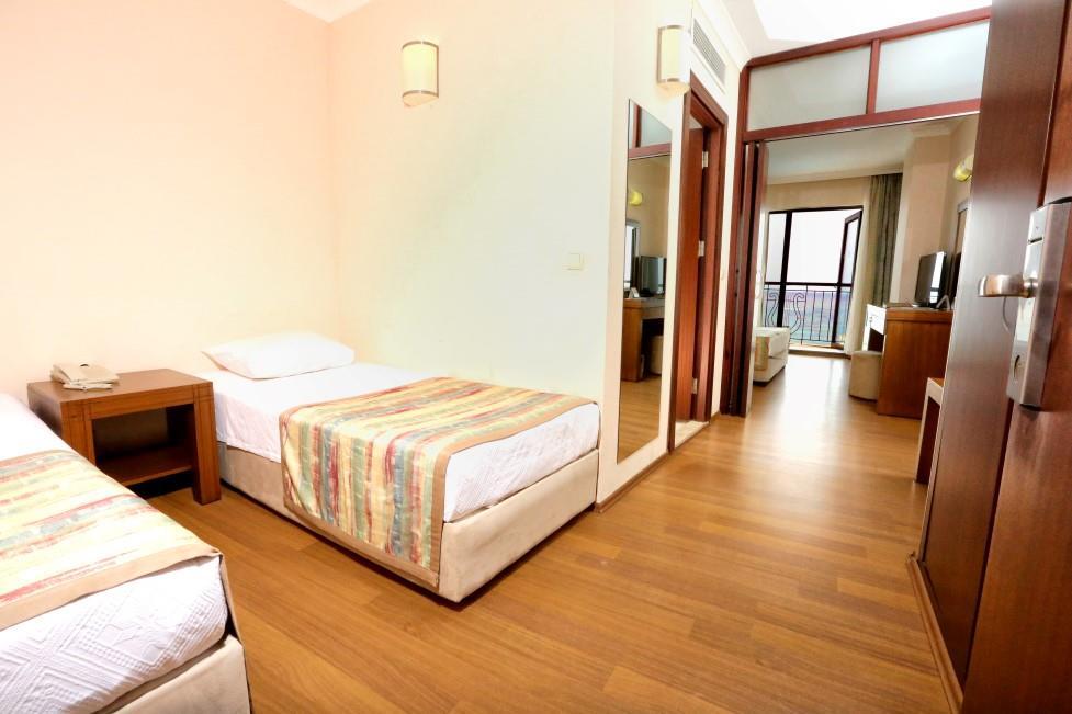 lyra-resort-hotel-013