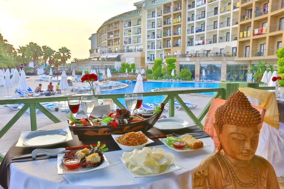 lyra-resort-hotel-015