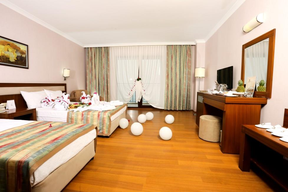 lyra-resort-hotel-016