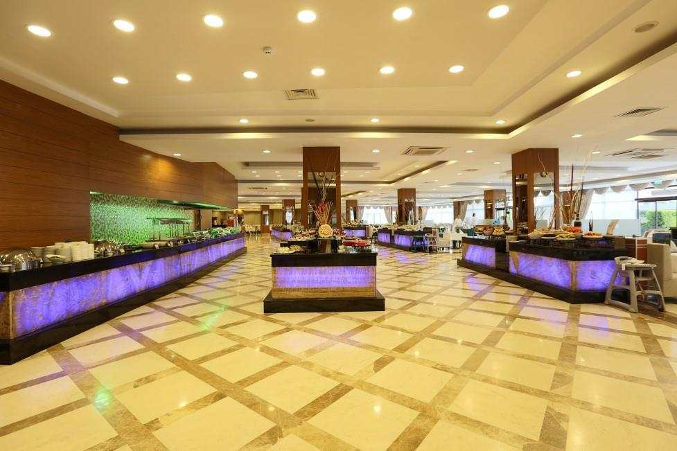 lyra-resort-hotel-018