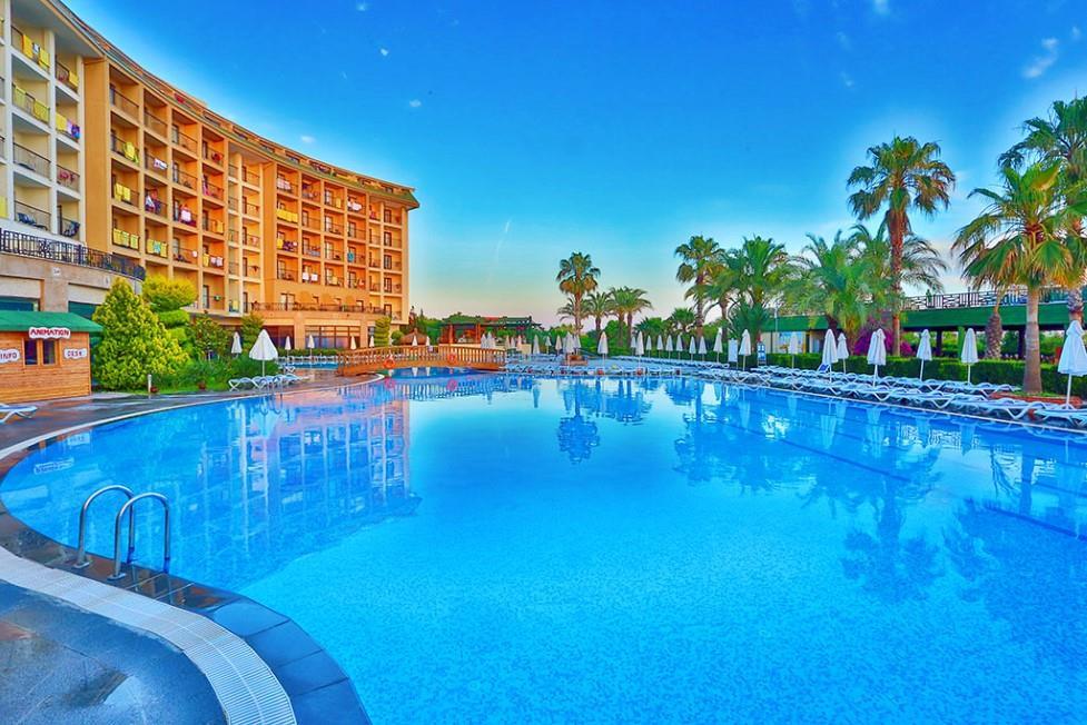 lyra-resort-hotel-021