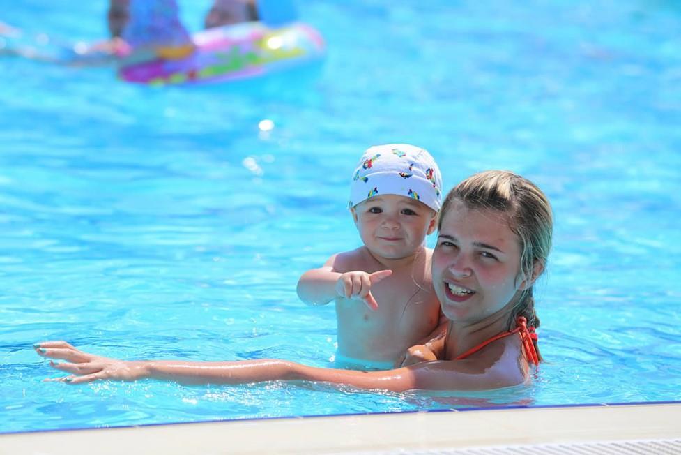 lyra-resort-hotel-024