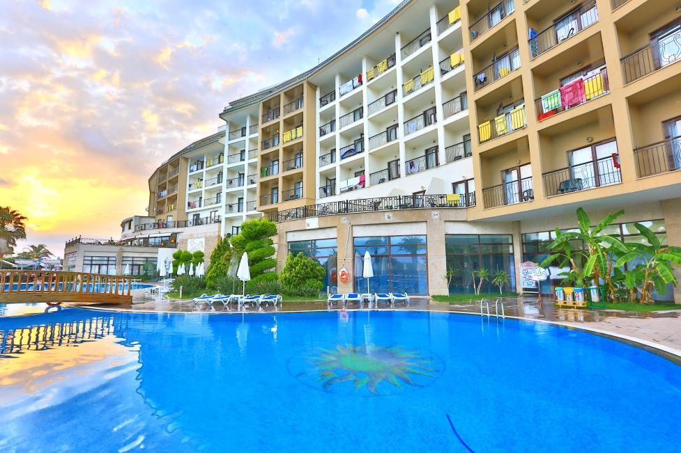 lyra-resort-hotel-025