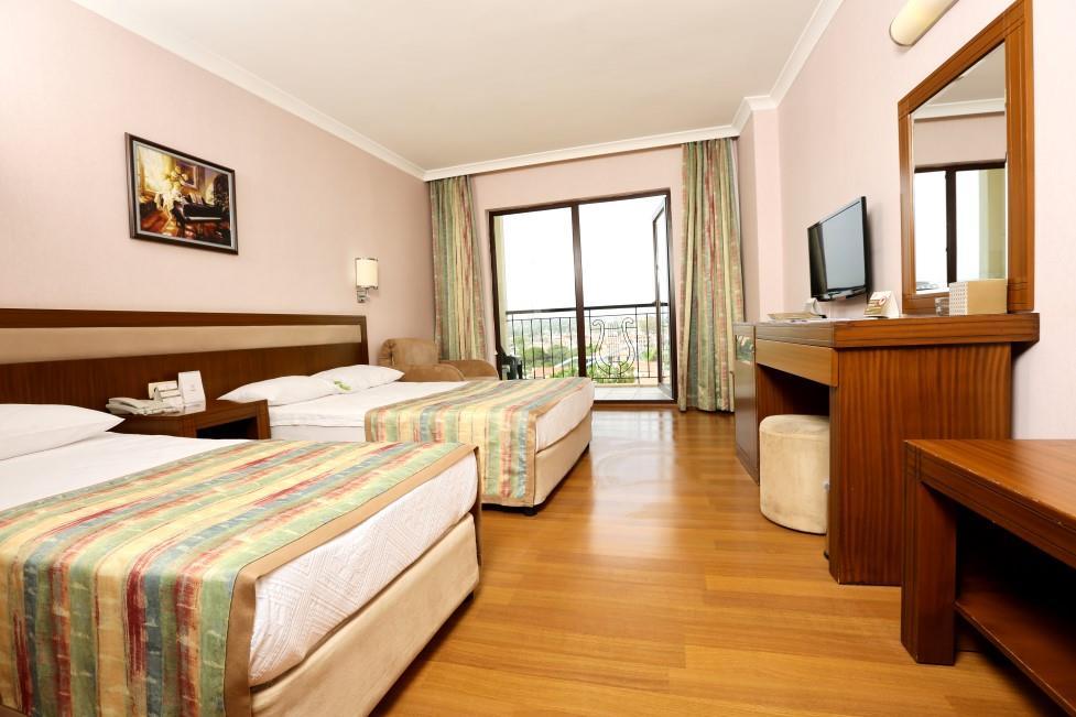 lyra-resort-hotel-026