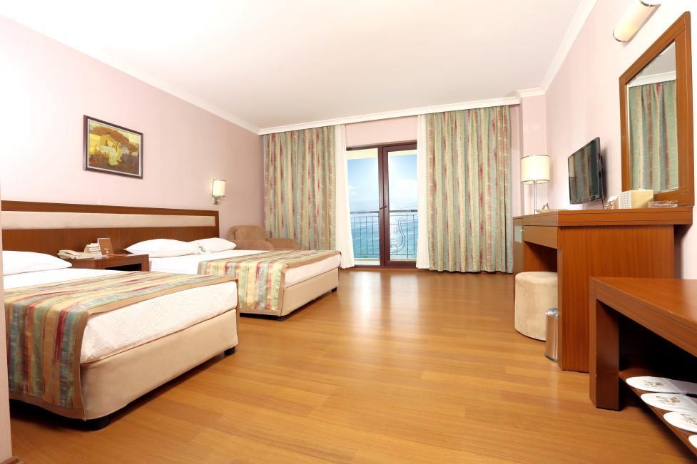 lyra-resort-hotel-027