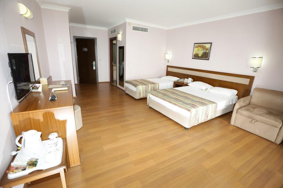 lyra-resort-hotel-030