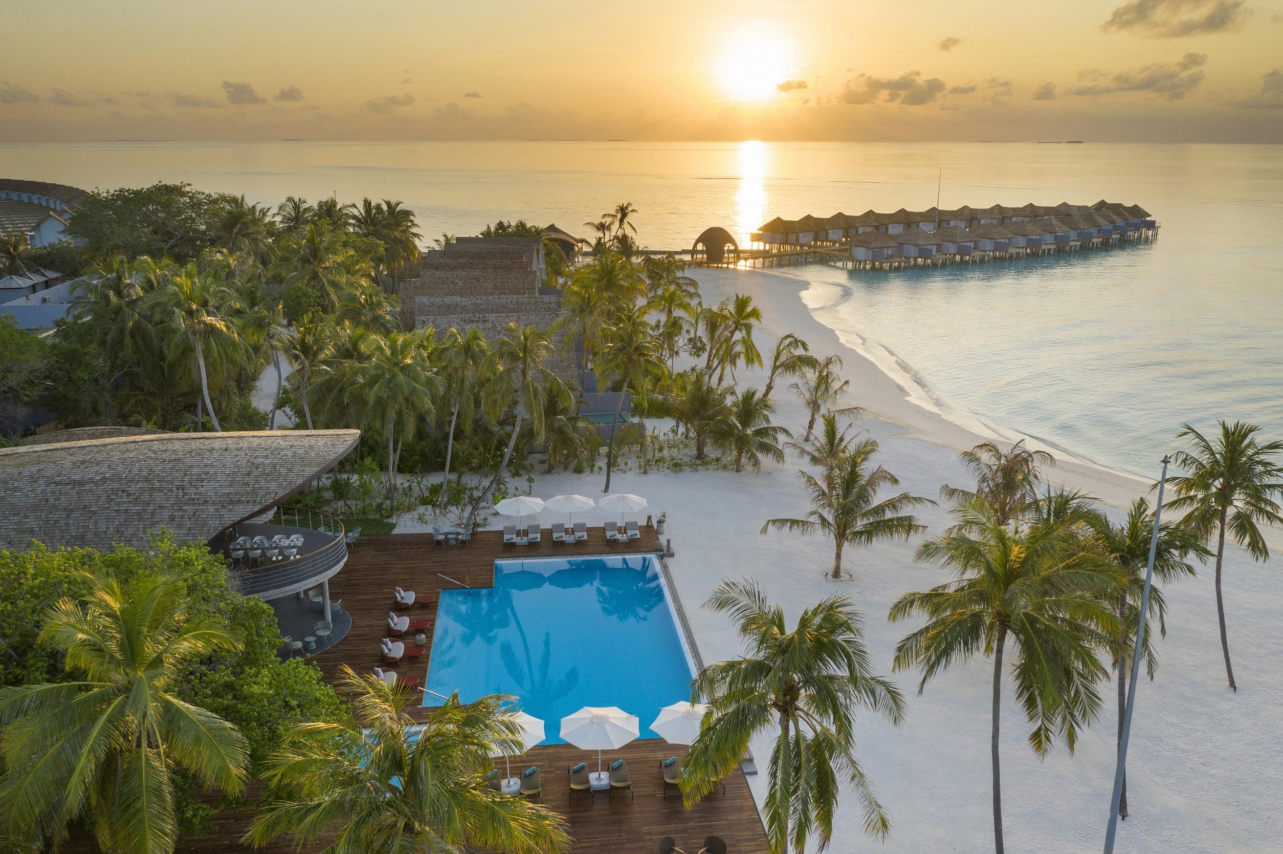 maafushivaru-island-resort-genel-001